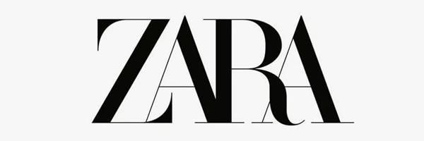 Zara ネット ショッピング