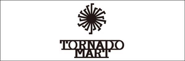 56b1408bdd09 メンズ】TORNADOMARTを評価! アウトレット価格でMAX90%OFF!? | ハイ ...