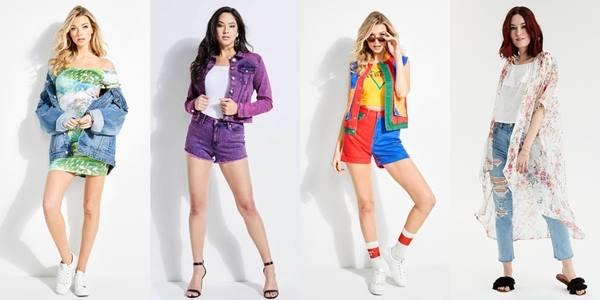 50 代 女性 ファッション ブランド