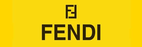 watch 51df2 b6ebc フェンディ】の評価と価格は!? ネットで賢く比較する! | ハイ ...