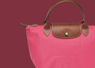 ac0cae39237f ル・プリアージュ ナイロン ル・プリアージュというとLONGCHAMPのもっとも有名なバッグ ...