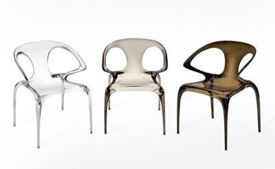 Com - Roche et bobois chaises ...