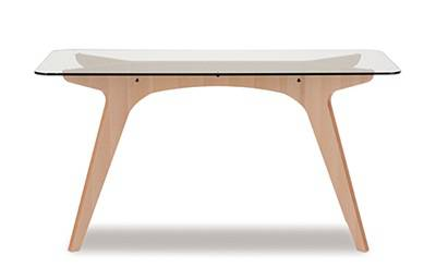 PEGASUS Dining Table  E&Y