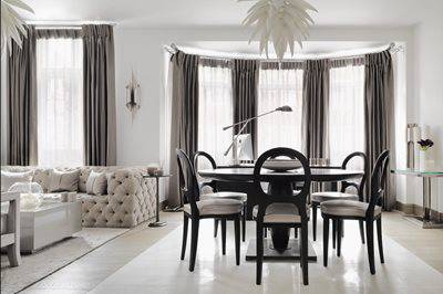 Kelly Hoppen1