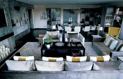 Kelly Hoppen2