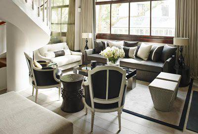 Kelly Hoppen4