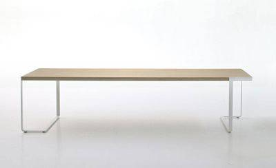 Tred Table for MOROSO