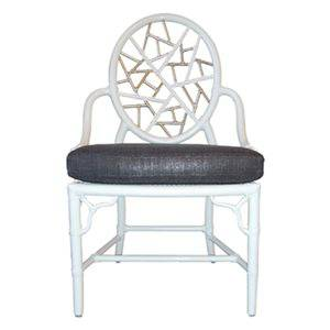 M-90 CRACKED ICE™ CHAIR