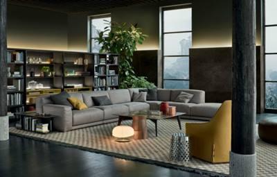 ポリフォームの家具 評価と価格は? | インテリア情報サイト ハイ ...