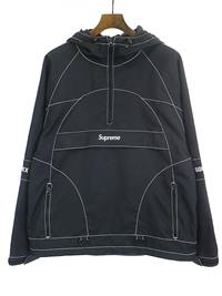 19AW GORE-TEX Contrast Stitch Anorak パーカー